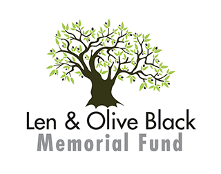 Len and Olive Black Memorial Fund