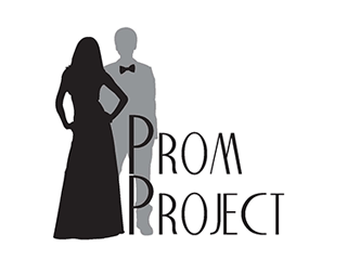 Prom Project